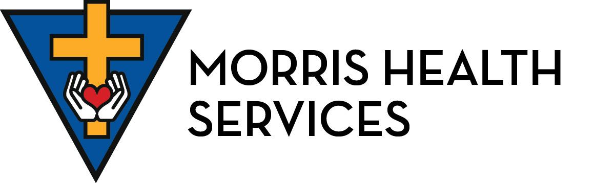 Morris Health Services
